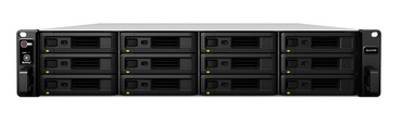 Synology Expansion Unit RX1217 12-Bay