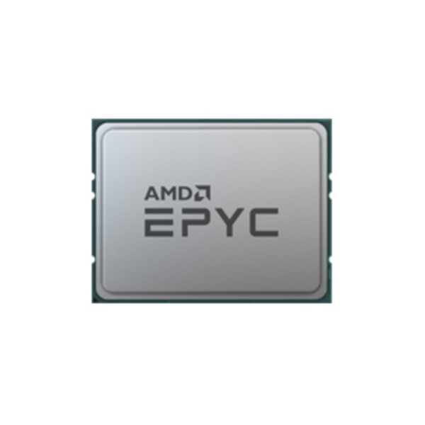 AMD EPYC™ 7232P - 3.1GHz - 8Kerne/16Threads - WOF