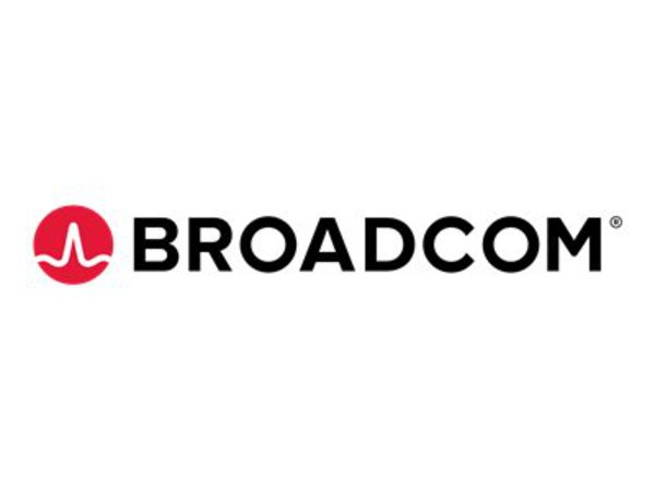 Broadcom CacheVault Kit - CVM02