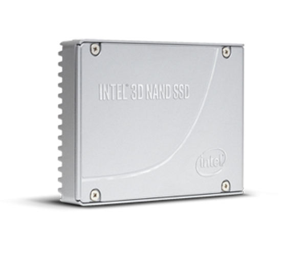 "INTEL DC SSD S4610 - 960GB  - 2.5"" -SATA"