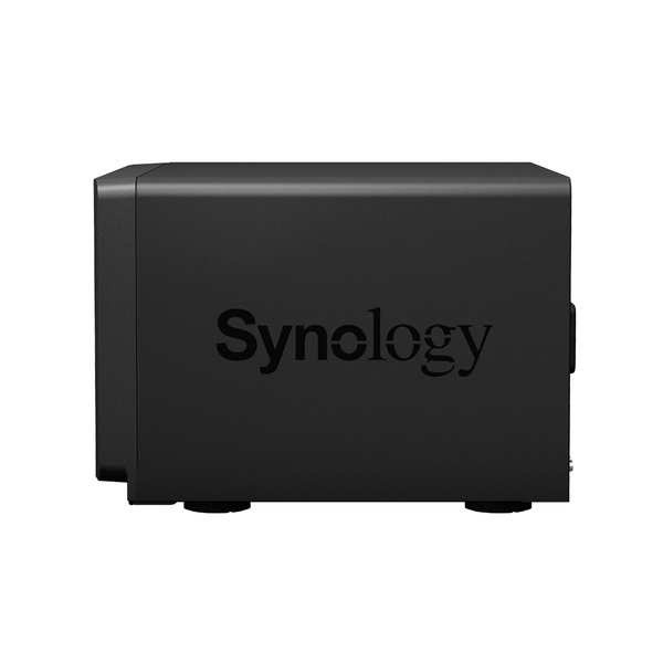 SYNOLOGY DiskStation DS3018xs 6-Bay