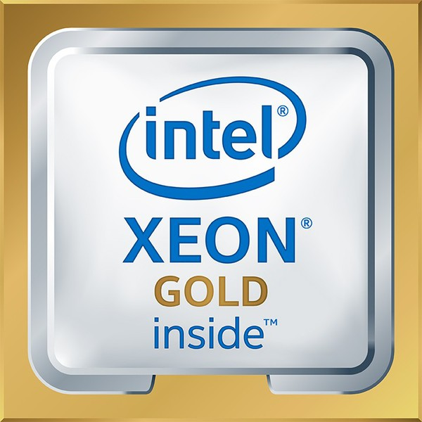 INTEL Xeon Gold 6258R - 2.7Ghz - 28Kerne/56Threads - Tray